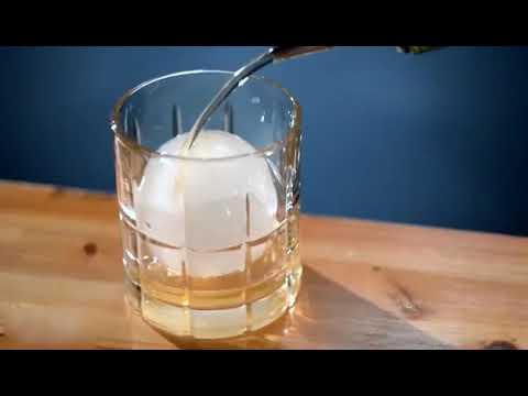 CPMAX 威士忌冰球 矽膠冰塊模具 冰球模具 圓球冰塊模具 冰塊 冰磚 冰球 球型冰 製冰模具 大冰球 【H248】