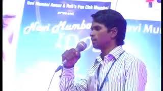 Tej Bahadur 👍👍👍👍👍👍👍 Music my Life