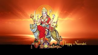 Happy Navratri 2017 whatsapp video download, Song, Images, Wishes, pic, hd wallpaper, Greetings, gif