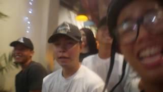 Ai ? live -B-ray   Êch Và Báo Reunion show thumbnail