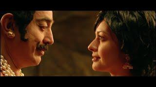 Uthama Villain Official JUKEBOX (Telugu)   Kamal Haasan    Ramesh Aravind   Pooja kumar   Andrea