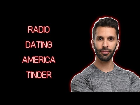 Radio, Dating In UAE, America, Tinder & Podcasts ft. Nugget | Know Time #10
