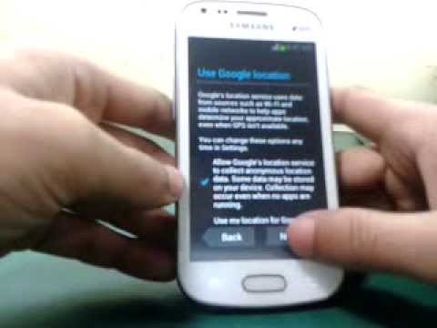 How to remove quick heal total security code samsung S-7562