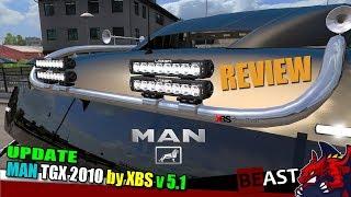 "[""ETS2"", ""MAN TGX 2010 v5.1"", ""Euro Truck Simulator 2"", ""truck mod"", ""by XBS""]"