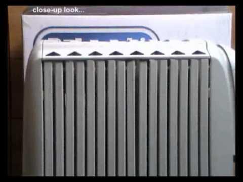 de 39 longhi dragon 3 ecc trd0820er oil filled radiator 2kw. Black Bedroom Furniture Sets. Home Design Ideas