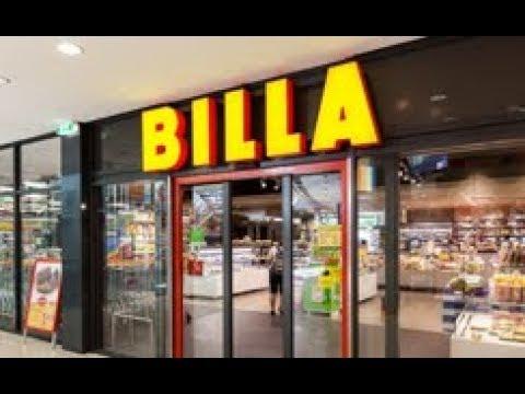 Карта Совесть от Банка Киви для покупок в рассрочку без комиссии в продуктовых магазинах BILLA