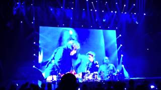 The Rolling Stones with Mick Taylor - Midnight Rambler