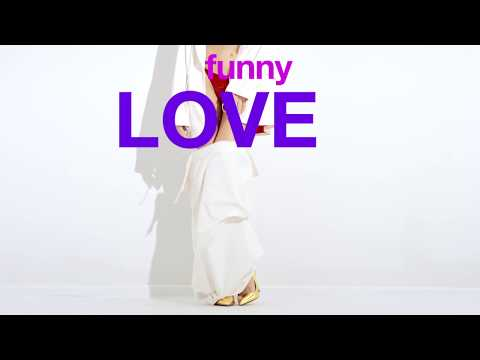 Dan Balan - Funny Love (New single available OCTOBER 14!)