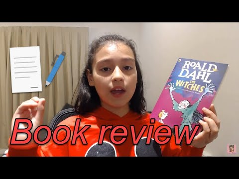 BOOK REVIEWS (writers: Roald Dahl, Martin Handford, Rachel Renee Rusell & Gary Northfield)