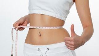 Comment perdre du poids sans faire de sport?