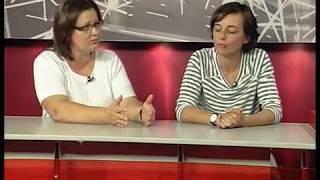 Вечер Во Владимире Липатова Ремыга