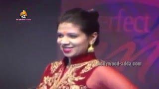 Perfect Miss India 2015 - BIKNI Fashion Show - Grand Finale