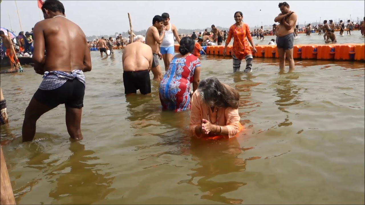 """Image result for photo of bathing maghi"""""""