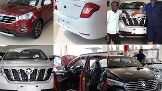 Gambar cover Here Are All The Kantanka Cars Made in Ghana And Prices