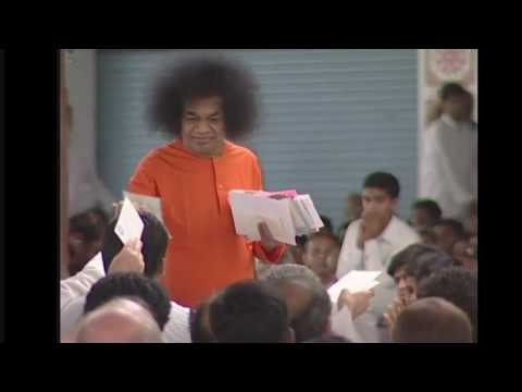 Krishna Rama Govinda Gokula Nandana Gopala