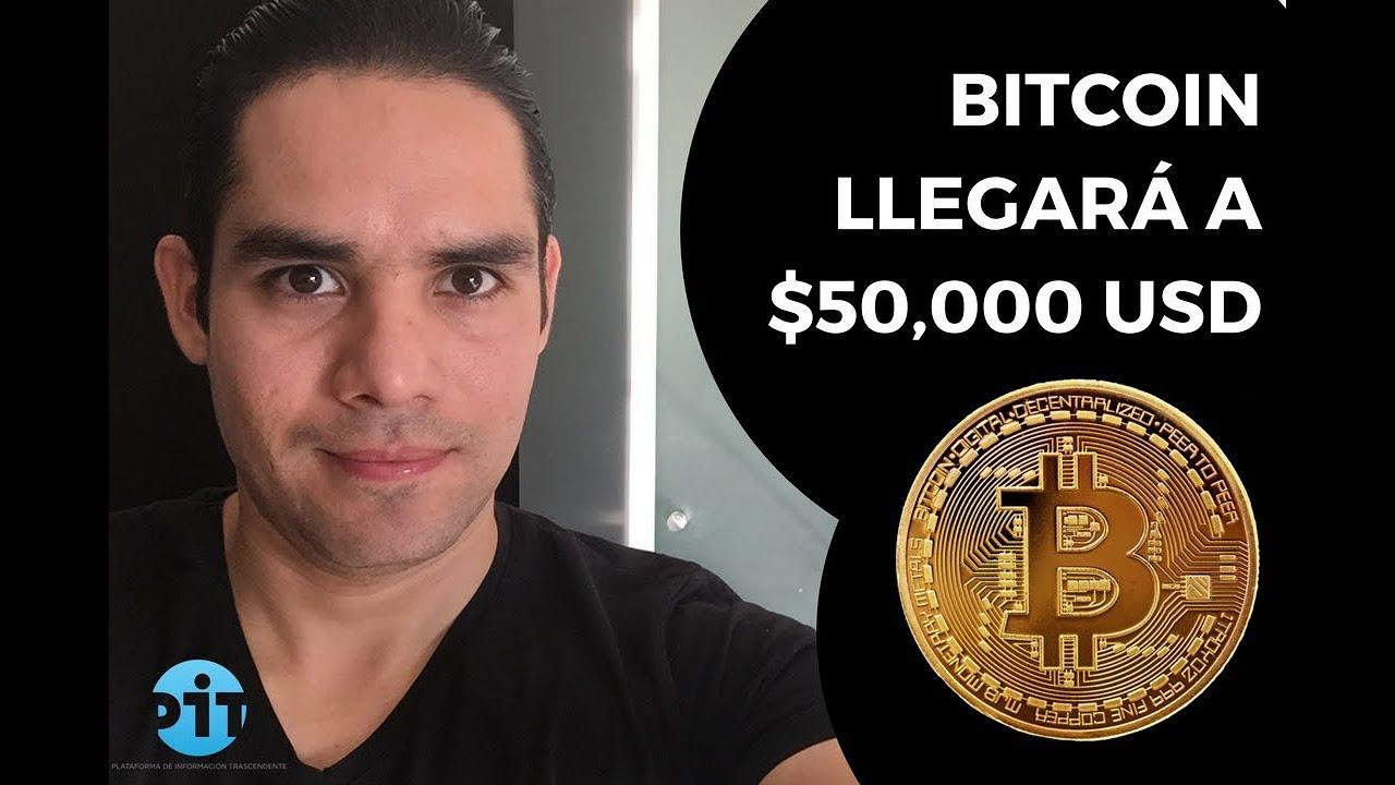 Free bitcoin 50000 naira : Bitcoin fork problem video