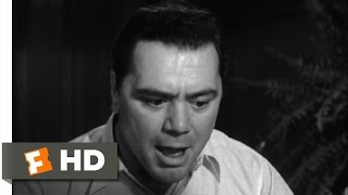 Marty (3/10) Movie CLIP - A Big Night of Heartache (1955) HD