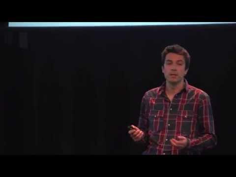 Marketing strategies with digital influencers   Miquel Alabern   #SoMeT15EU Amsterdam, Netherlands