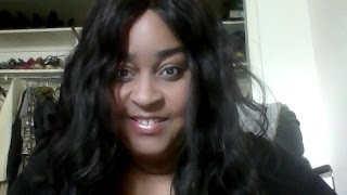 GASTRIC BYPASS RNY UPDATE WITH PICS Thumbnail