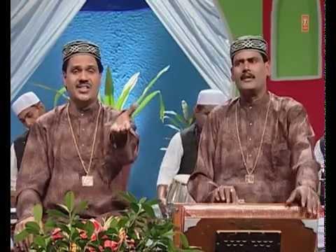 Jo Namazi Hai Sachcha Feat. Aarif Khan    T-Series IslamicMusic    Fatima Ki Shaadi