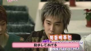2005年にTV番組が企画した『ドッキリ・カメラ』のシーンですが 彼の真...