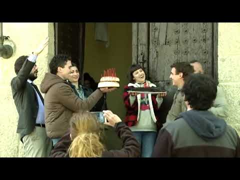 La Casa De Papel Behind The Scenes (detrás de camaras) Funny moments