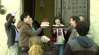 La Casa De Papel Behind The Scenes  Detrás De Camaras  Funny Moments