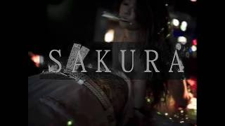 sakura   asian trap beat   hard hip hop instrumental   prod by quinzy souza