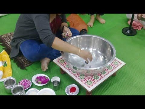 Harivansh Puran(day 1)