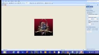 aion emblem guide simplified