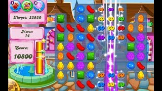 ★★★Candy Crush Saga Part-1 Best Gameplay | Games Moment reviews★★★