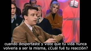 Boemerang Erik Hartman Subtitulado HD