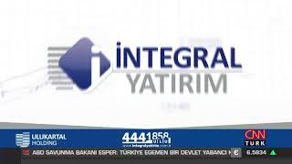 CNN_TÜRK_CANLI_YAYINI