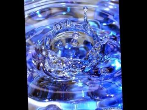 Три состояния воды в природе картинки