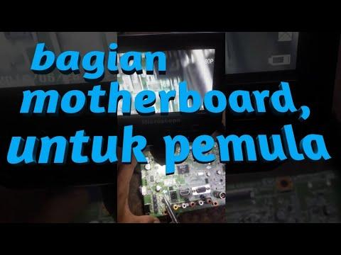 mengenal-bagian-motherboard-untuk-tv-led