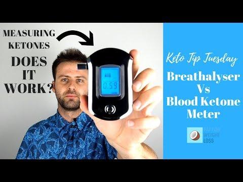 measure-breath-ketones-without-a-ketonix-(using-a-cheap-breathalyzer)