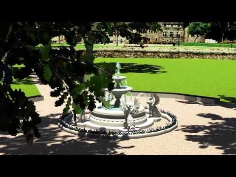 Sukij Praputthakorn VFX 1