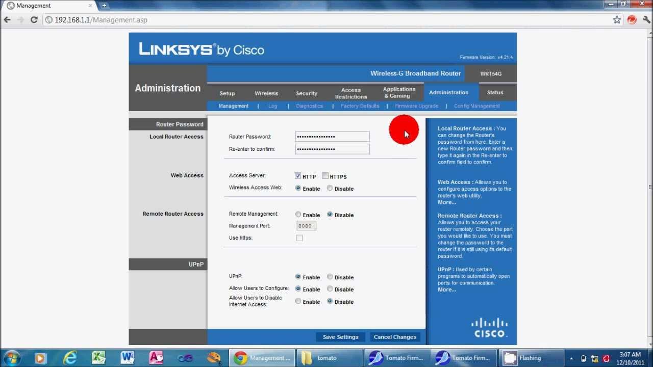 Linksys wrt54g firmware version 8 download – treadevig21.