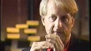 History of Computers part 9 BBC Documentary.mp4
