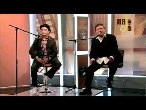 Анатолий Полотно  Карелия