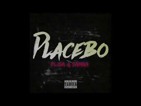 PLISA X SAMRA - PLACEBO (prod. By DonGima & NIZA)