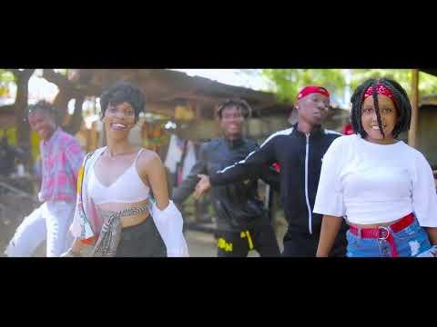 Bright - SHOTOA (Official Music Video)