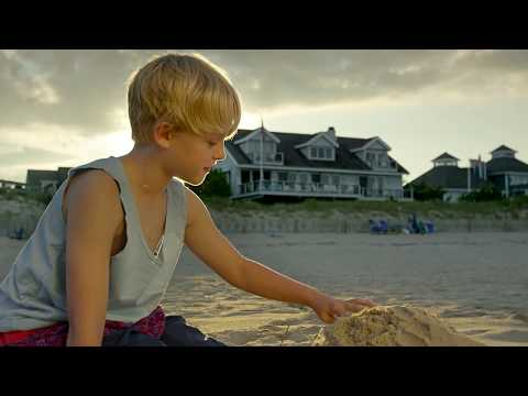 Visit Delaware: Beaches Commercial