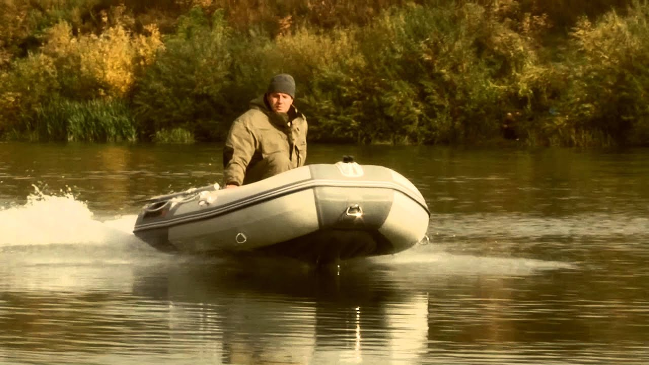 лодки квик стрим с нднд