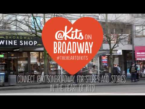 Stars on Broadway: Celebrating the stories of longtime merchants