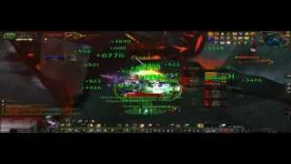 Detonate VS Death Wing, 11th December 20011 (Short Version, Watch in Full HD for best Quality)