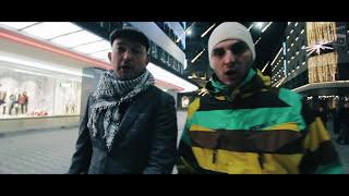 Zlatko & Ghet - Laganini rap