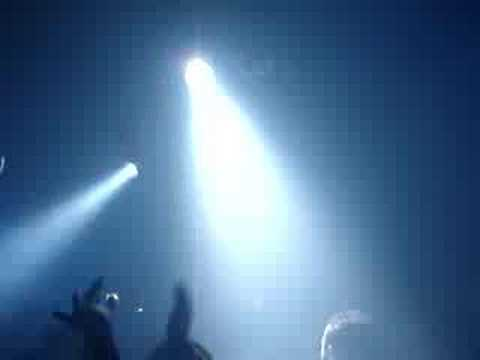 erick-morillo-supertramp-goodbye-stranger-at-mos-16-6-07-robynholondon