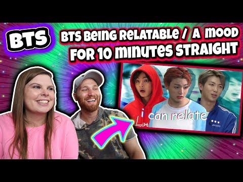 bts-being-relatable/a-mood-for-10-minutes-straight-reaction
