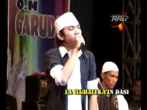 BIL BALAK   - Lagu gambus khas jawa timur